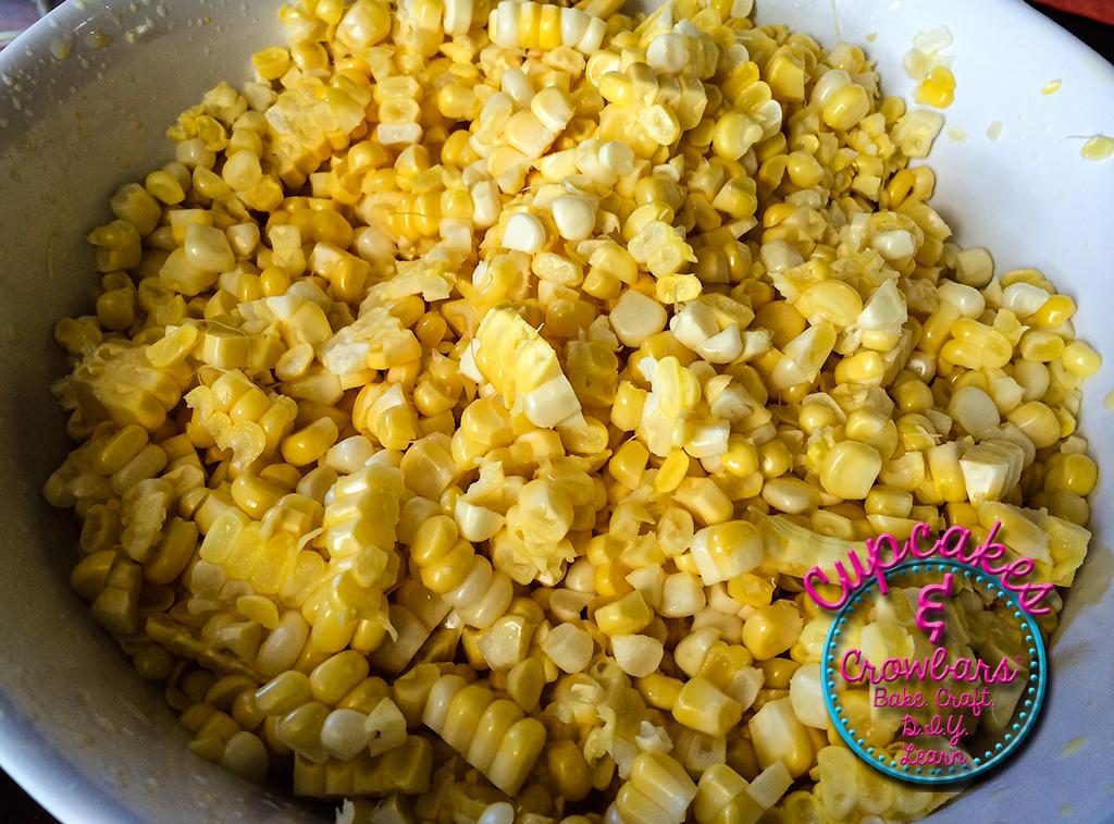 Toowoomba Pasta Recipe And Ricotta Pasta Recipe