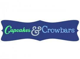Cupcakes&Crowbars 2016