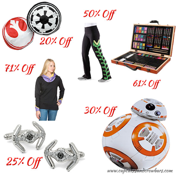 Deals Steals Of The Day C C
